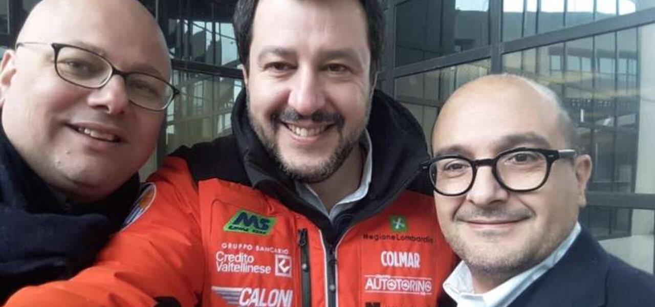 L'INFORMAZIONE ITALIANA: COME FIDARSI?